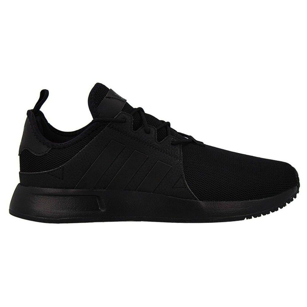 4bcdb3a81 Tênis Adidas XPLR Masculino Preto