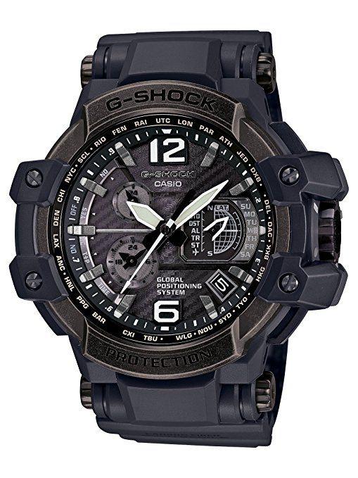 a21d393fcf3d Casio G-Shock