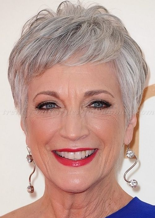 short+hairstyles+over+50,+hairstyles+over+60+-+short+haircut+for+ ...