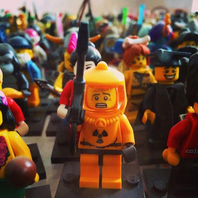 #lego#toys