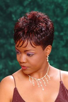 Hairstyles Gallery Hair Beauty That I Love Short Hair