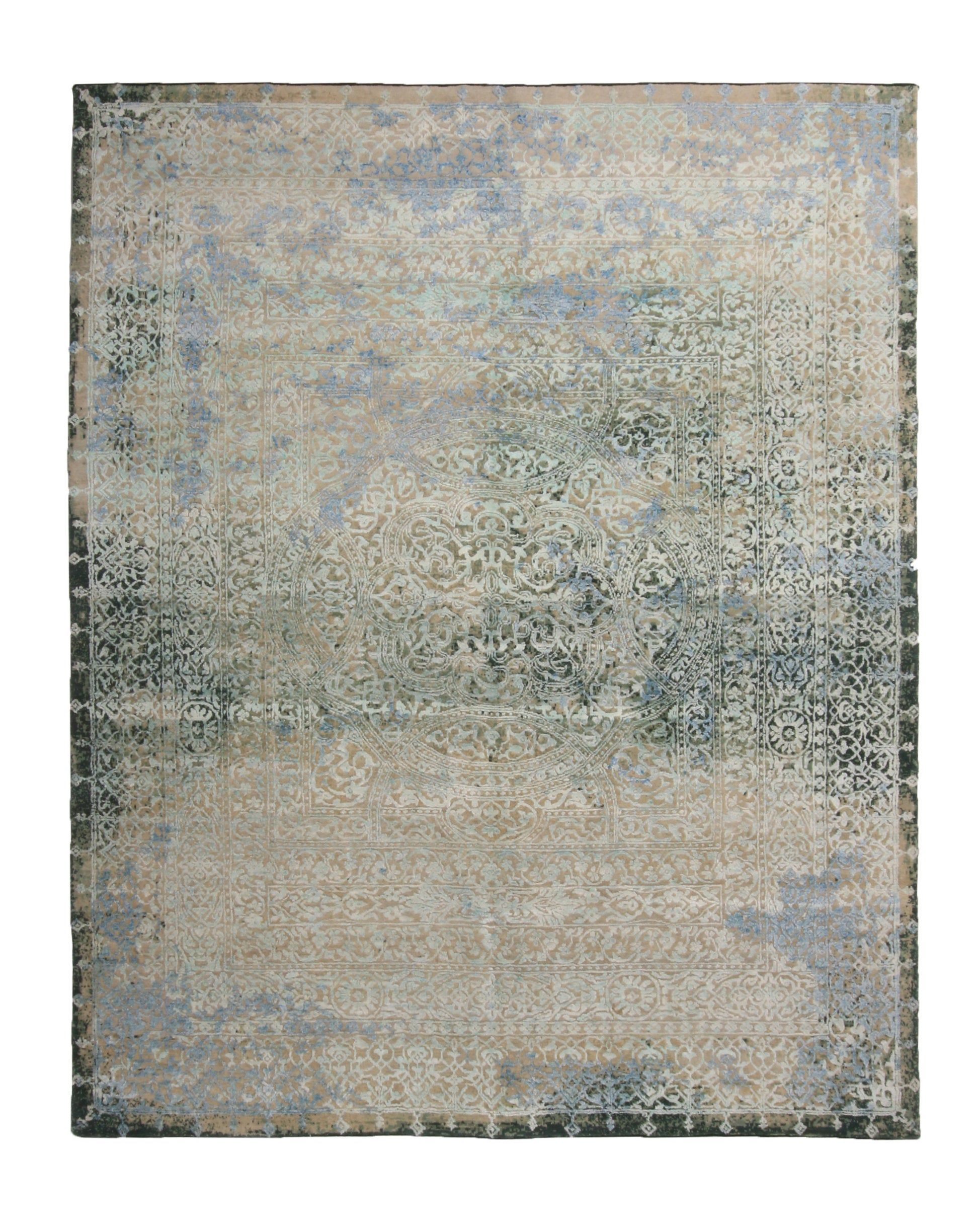 This Item Is Unavailable Floral Rug Green Wool Carpet Companies