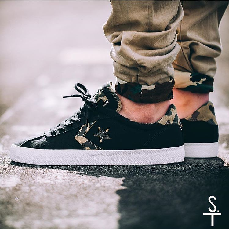 Converse CONS Breakpoint OX Shop: www.sneaker.team  Tag us in your pictures for a feature! http://ift.tt/1YZKNfE #Sneakers #Kicks #Footwear #SneakerTeam #Shoes #SocialMedia #Marketing by sneaker.team