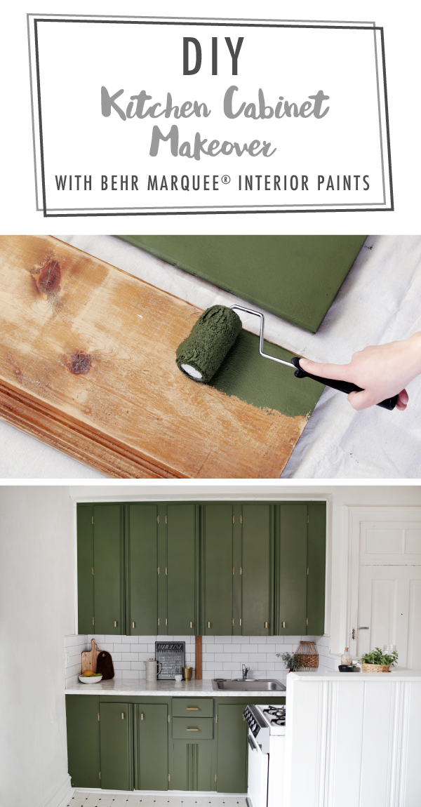 How To Paint Kitchen Cabinets Diy Kitchen Cabinets Makeover Kitchen Cabinets Makeover Diy Kitchen Cabinets