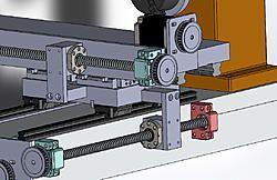 Alan's DIY CNC Lathe-lathe5-jpg