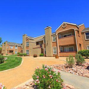 Las Vegas Nevada Apartments Renaissance Villas Upgrade Your