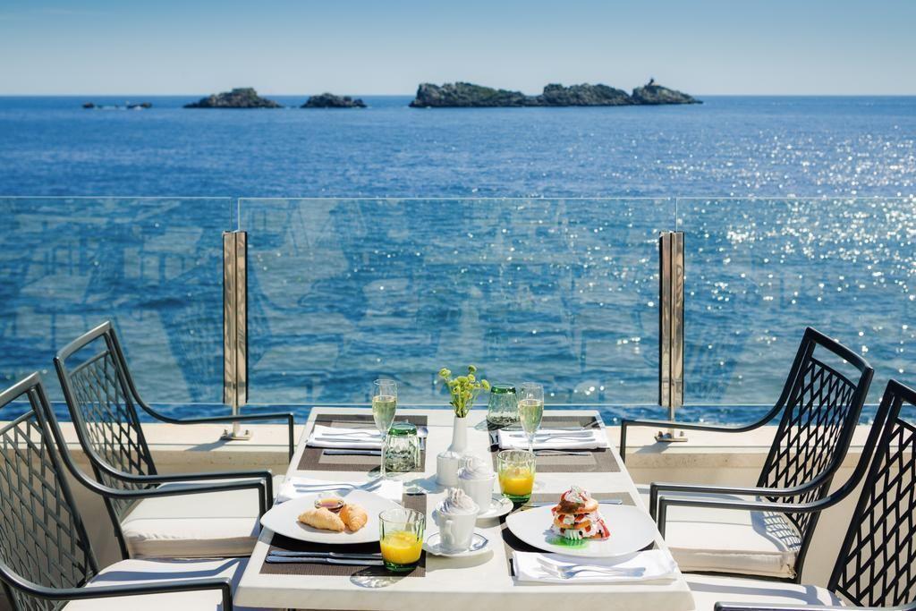 Hotel Neptun Dubrovnik Croatia Booking Com Hotels In Dubrovnik Villa Dubrovnik Dubrovnik