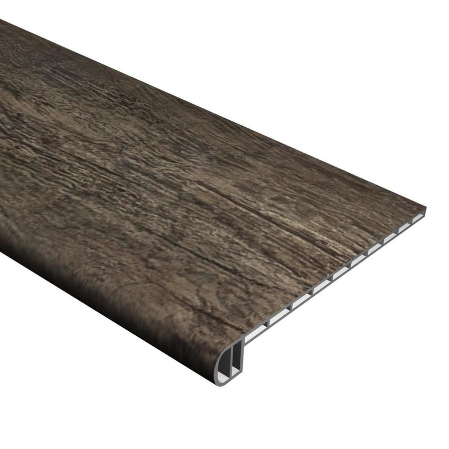 Best Cali Bamboo Shadowed Oak 11 5 In X 48 31 In Shadowed Oak 640 x 480