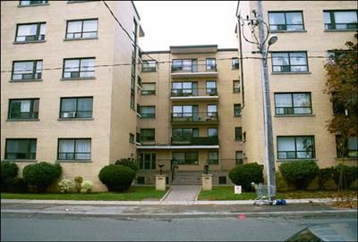 236 Vaughan Road   Apartments For Rent In Toronto On Http://www.