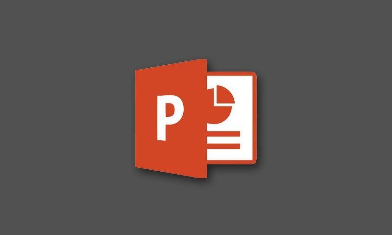 5 Cara Mengubah File Ppt Menjadi Video Laptop Android Android