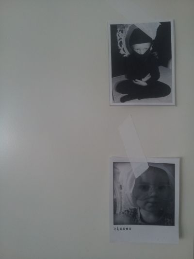 http://momhousefashionohmy.blogspot.com/