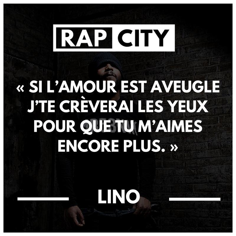 citation #amour #punchline #rapfrancais | citation | Pinterest ...