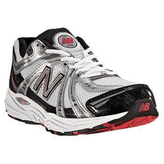67% off men\u0027s New Balance Running shoe $39.99(reg.$119.) with