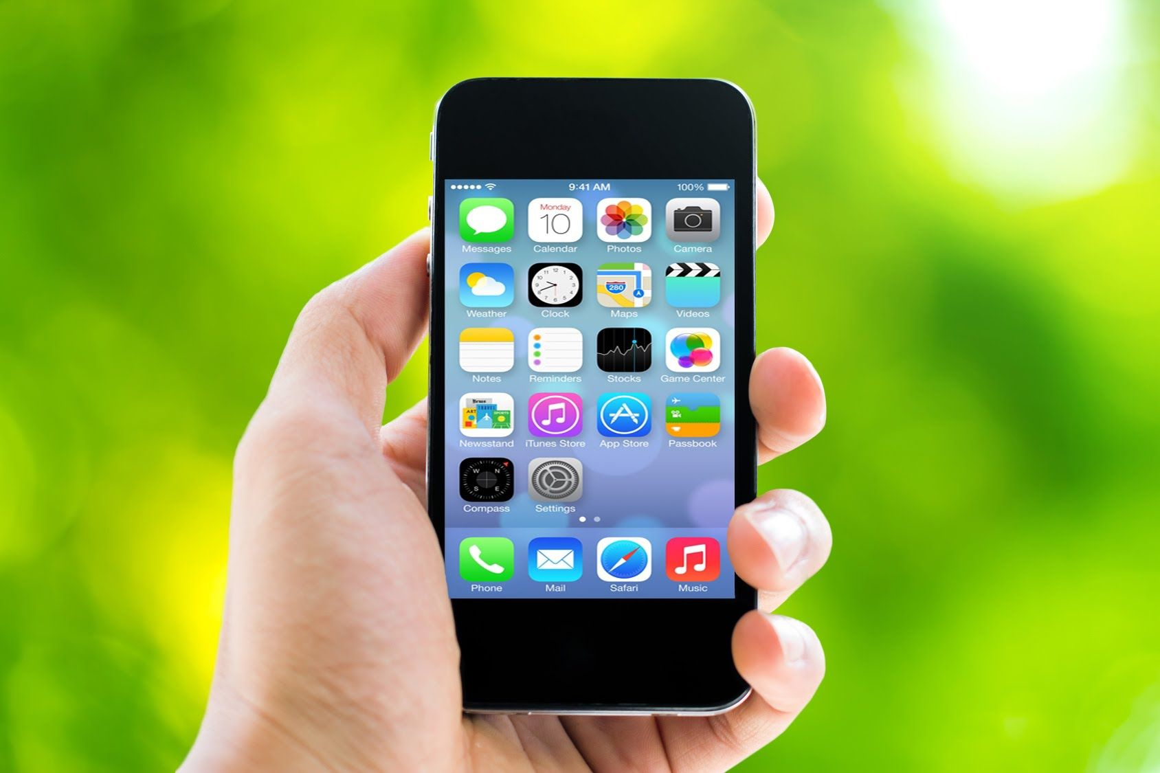 How to unlock an iphone without the passcode with images