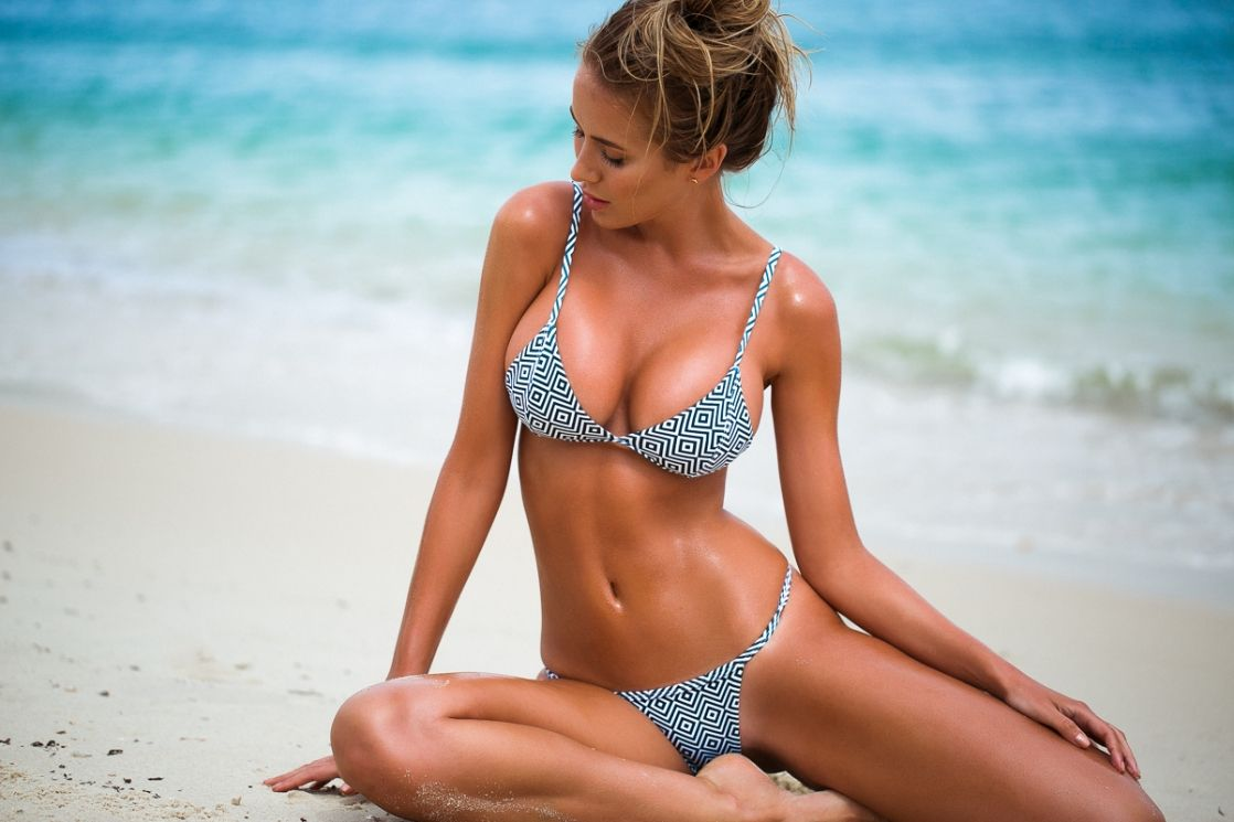 Leaked Renee Somerfield nudes (43 foto and video), Pussy, Paparazzi, Twitter, braless 2006