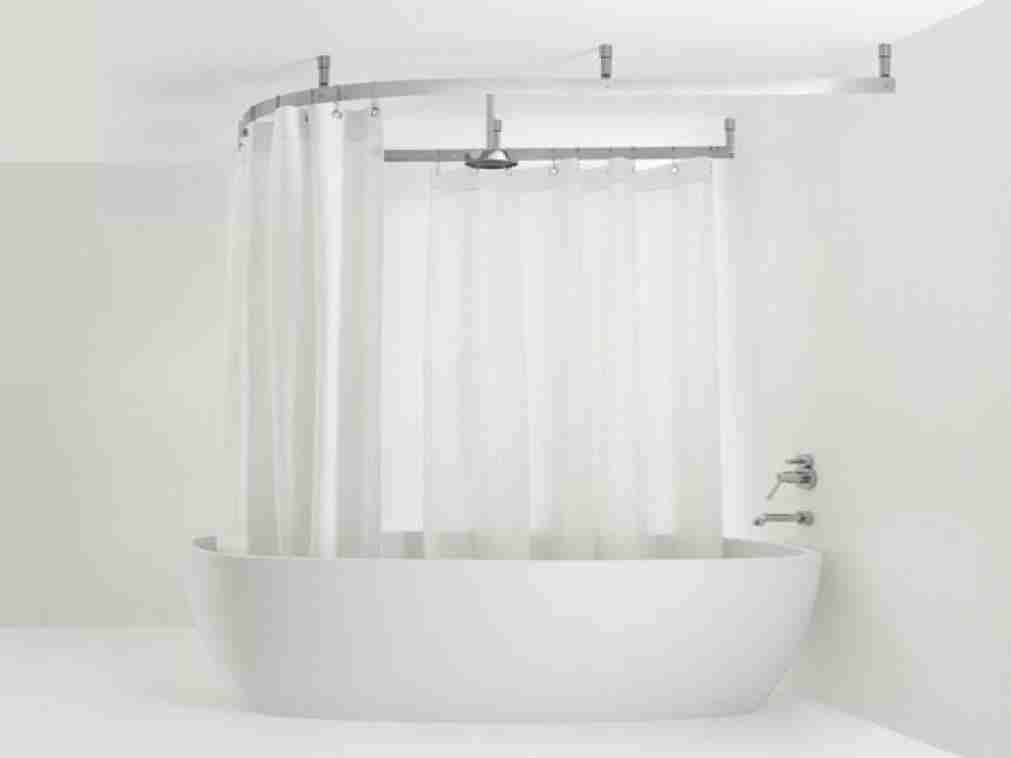 New post Trending-bathtub shower curtain-Visit-entermp3.info ...