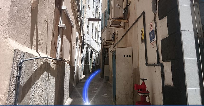 Carreras Passage is now #FibredUp You may sign up online http://www.gibfibrespeed.com/order-now #FTTH #GibFibreSpeed