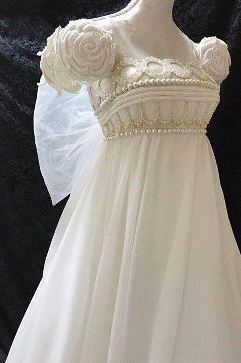 pin de abiigaiil andrade en vestidos bien hermosos | dresses, sailor