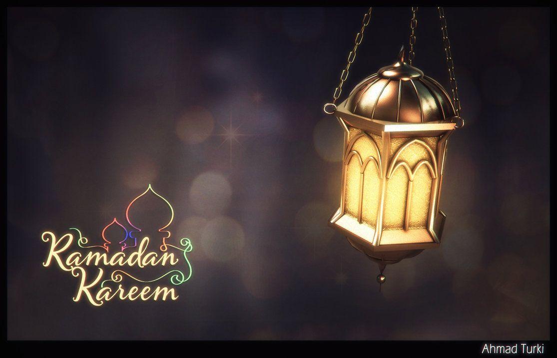 Ramadan Kareem Ramadan Lantern Ramadan Mubarak Wallpapers Ramadan Dp