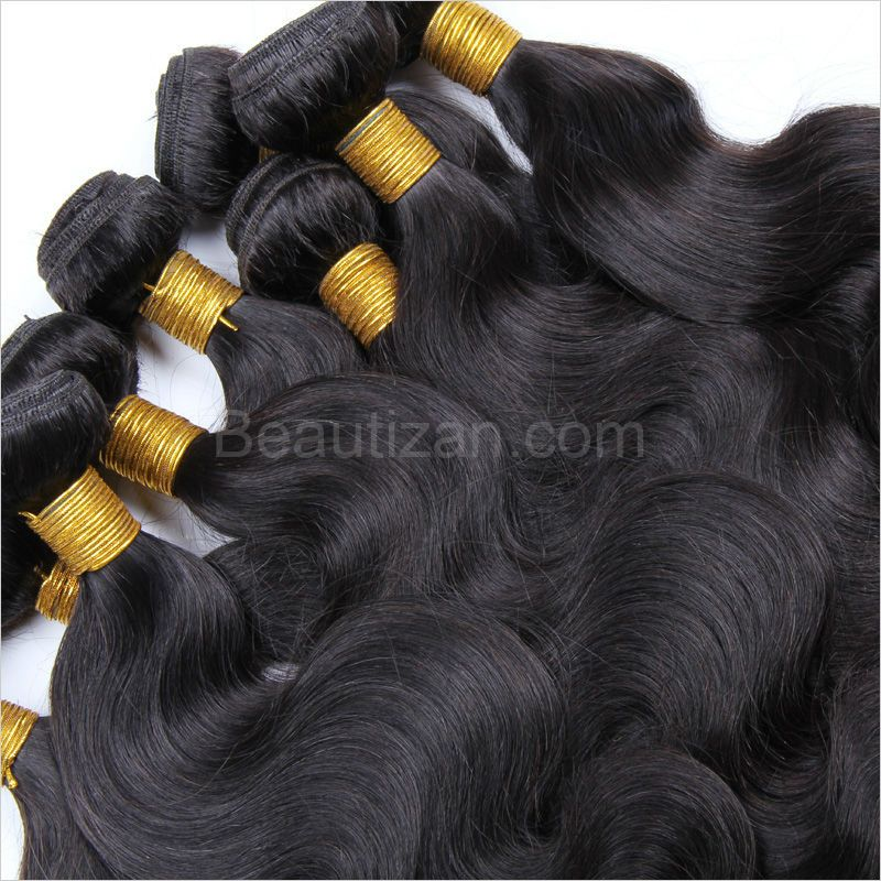 Look at the texture of this weave said to be some of the most said to be some of the most expensive remy hairi can definitely believe it pinterest remy hair weave extension pmusecretfo Image collections