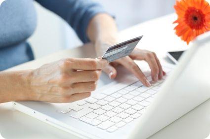 Cash shop loans photo 2