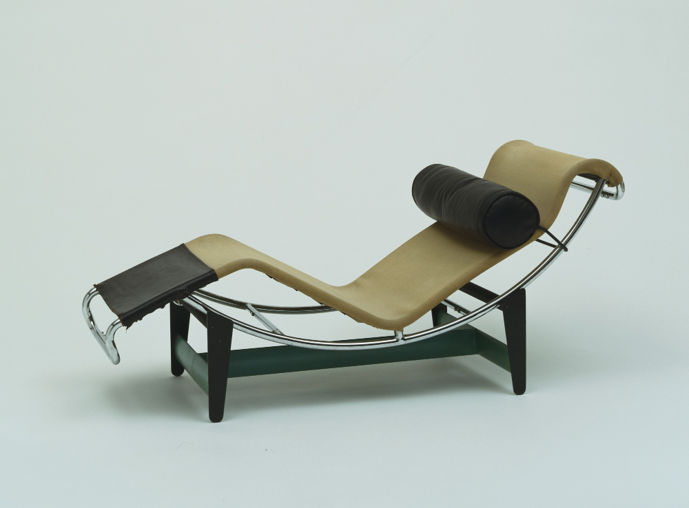 Pin On Charlotte Perriand