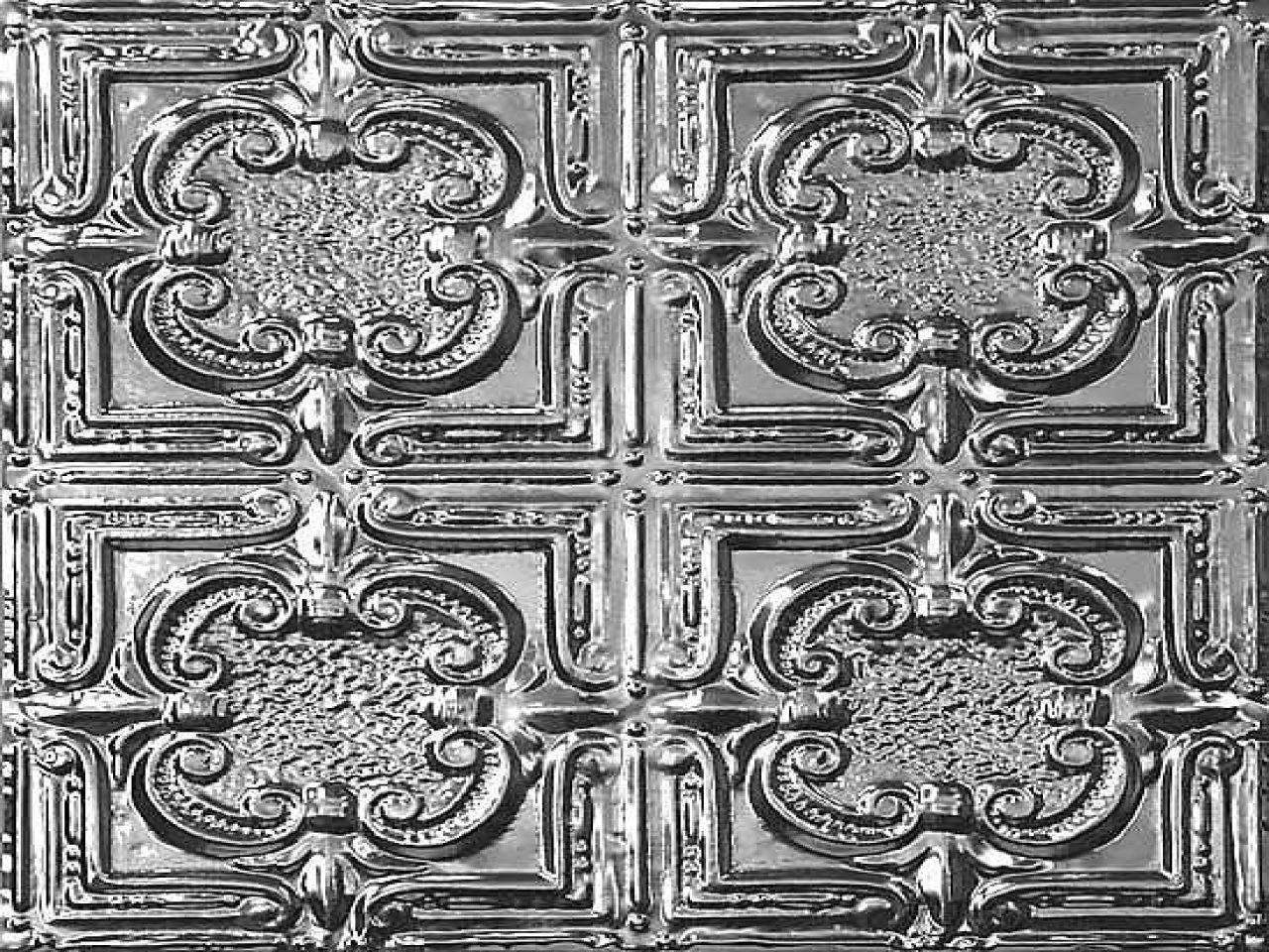 Attractive Lowes Tin Ceiling Tiles Start City Homes Design