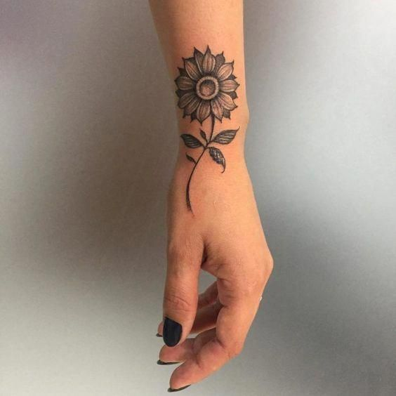 Photo of YOUR TATTOO IS GONE WITHOUT A TRACE IN 60 DAYS