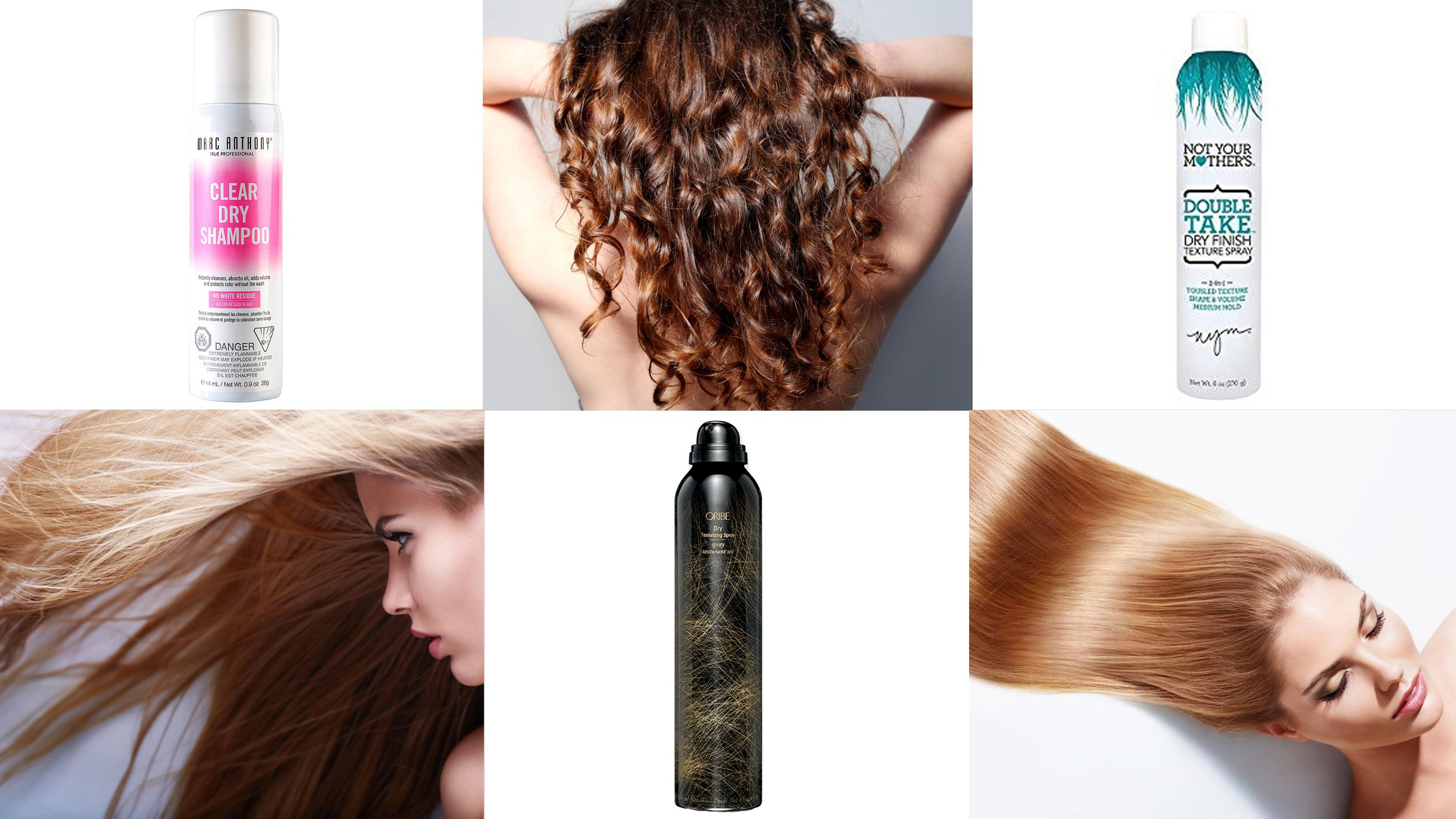 13 Best Drugstore Hair Products To Make Blowouts Last Longer Drugstore Hair Products Hair Styles Dry Shampoo Hairstyles