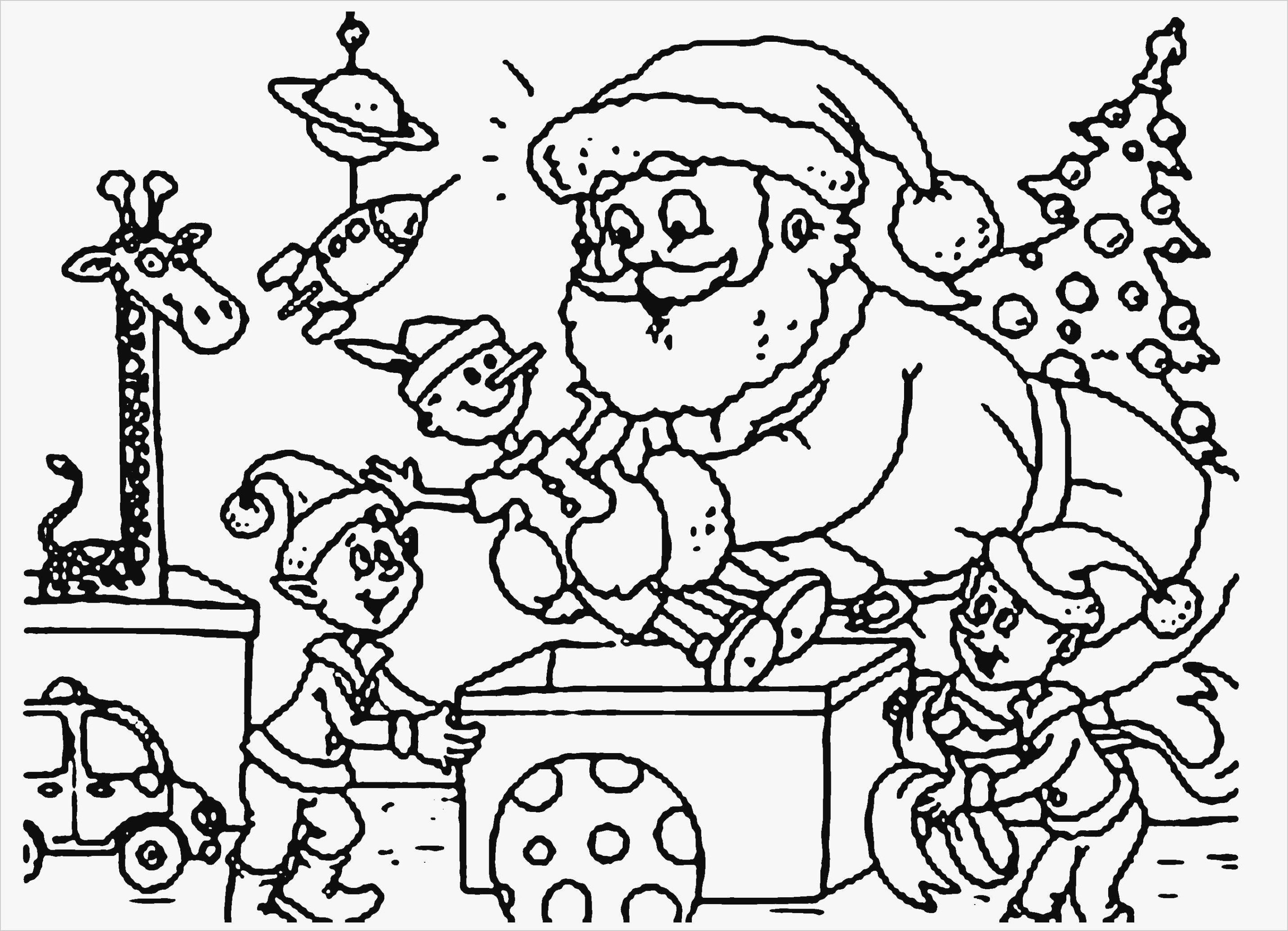 25 Elegant Photos Of Disciples Coloring Page