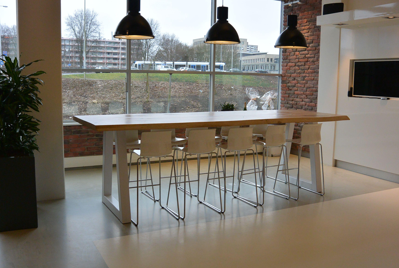 Stoere Meubels Alkmaar : Op maat gemaakte meubelen leven in stijl meubelmakerij alkmaar