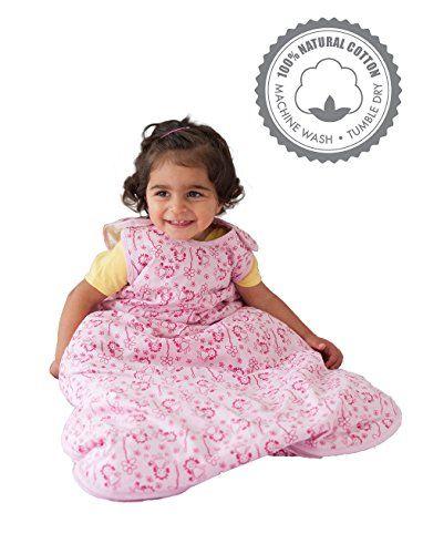 new product 12f48 06d44 SlumberSafe Baby Down Winter Sleep Sack Wearable Blanket 35 ...