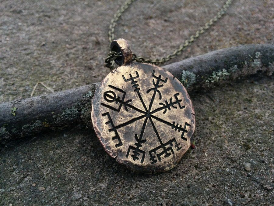 Pin By Isabel Cureux On Jewelry Viking Jewelry Pendants Jewelry