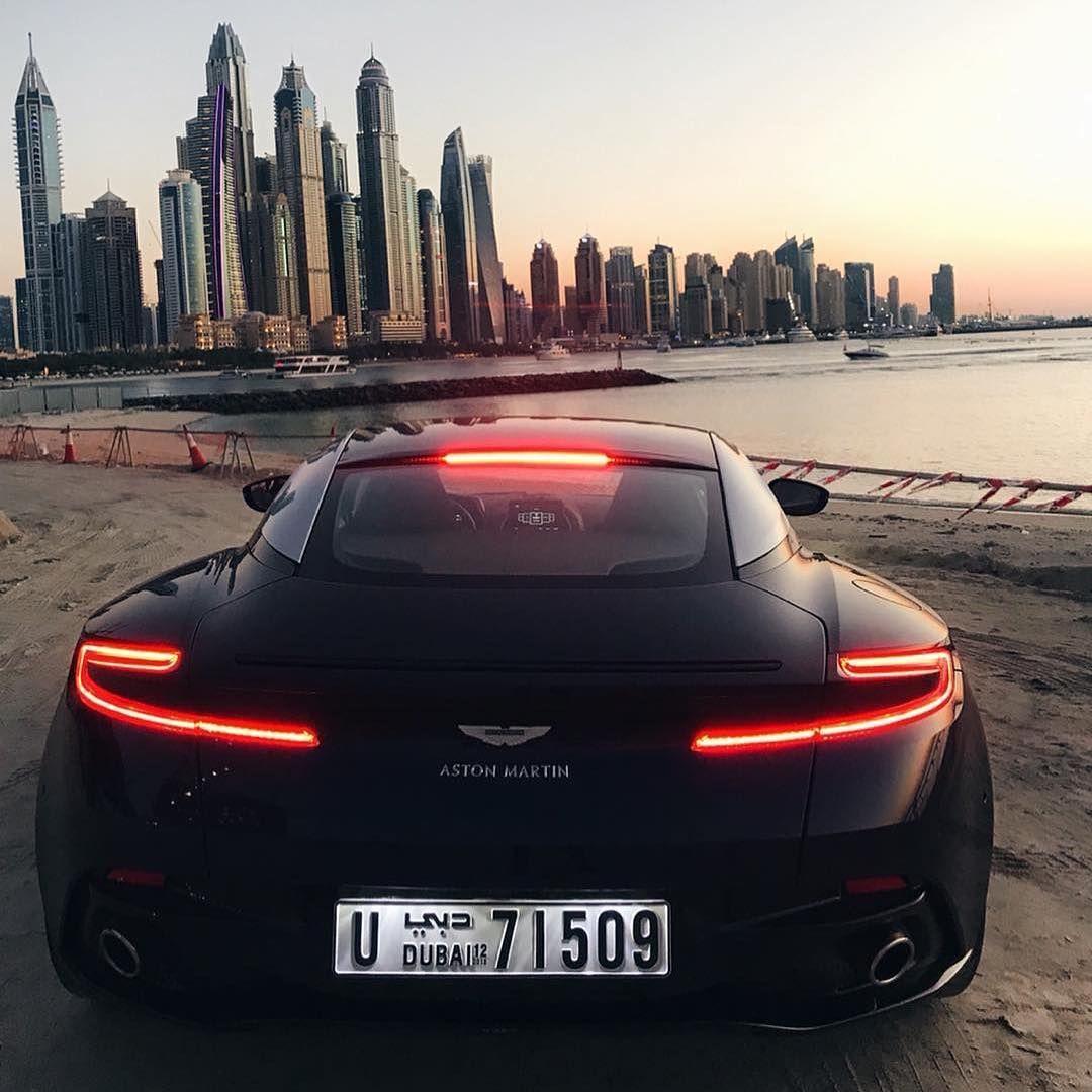 L�ks Otombil Kamyonlar�  #cars #luxurycars #sportcars #conceptcars #motorcycles #trucks
