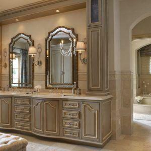 Insignia Bathroom Vanities