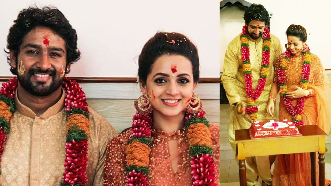 YG Mahendran Son Wedding Photos / Rajinikanth, Dhanush at YG ... for Serial Actress Priya Mohan Wedding Photos  53kxo
