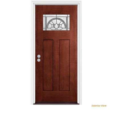 Pella Exterior Doors Home Depot