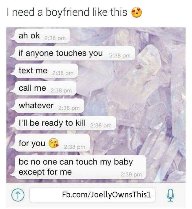 15++ Cute boyfriends info