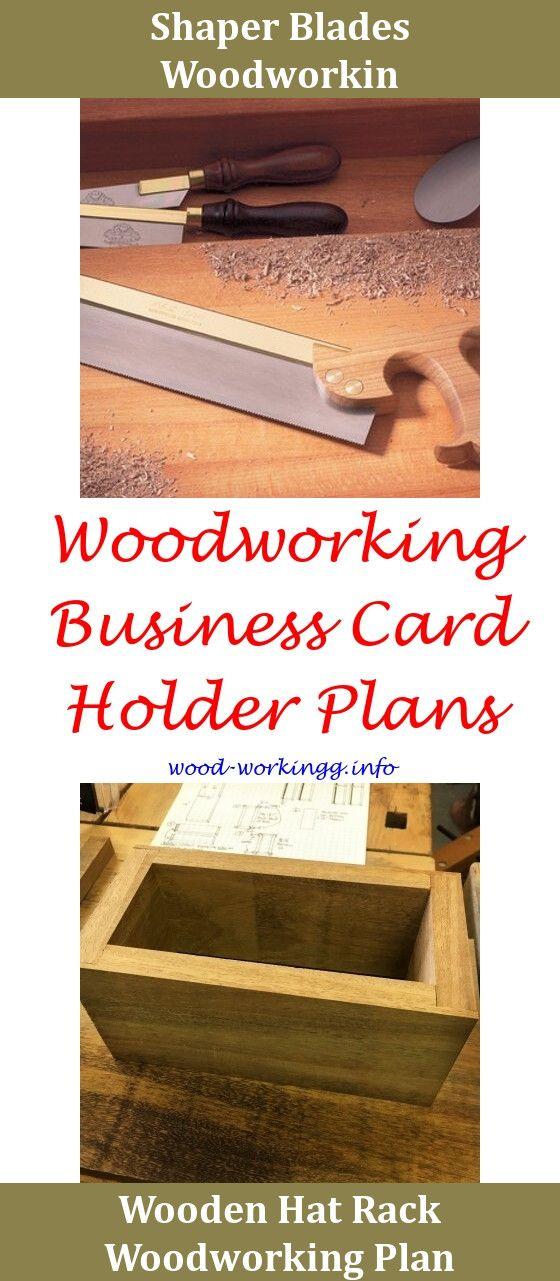 Whirligig Patterns Woodworking Plans