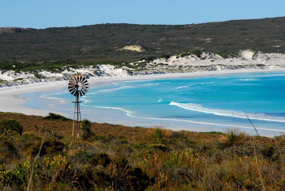 File:Tanker Jetty, Esperance, Western Australia, Jan2013.jpg