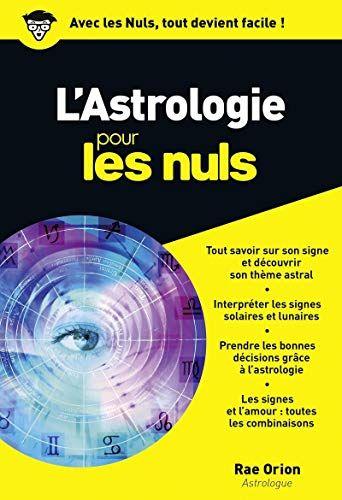 Azab Viablepdfbook Telecharger L Astrologie Poche Pour Les Nuls 2876919990 Gratuit Book En 2021 Livre Numerique Astrologie Livre