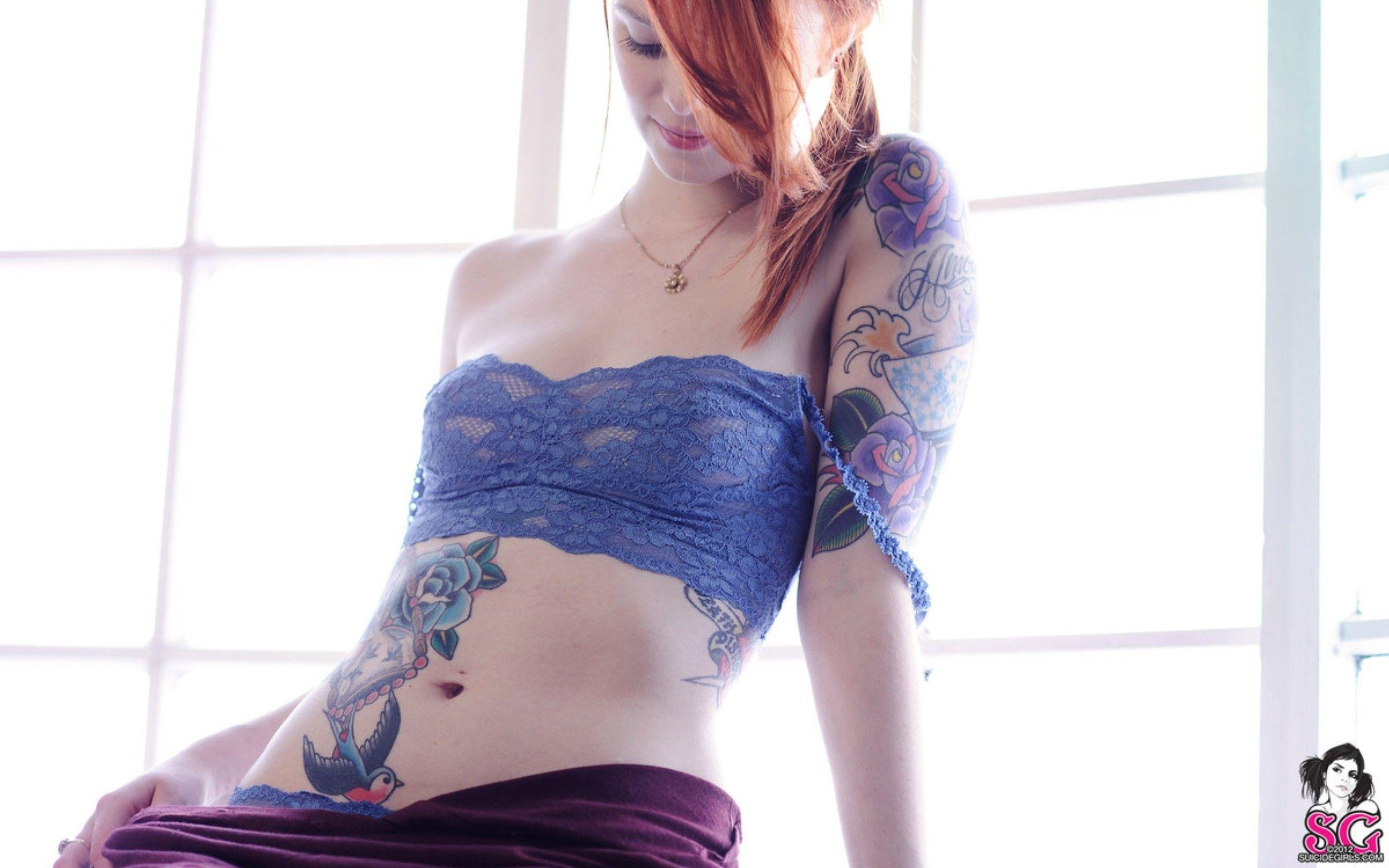 Teen girls huge free boobs