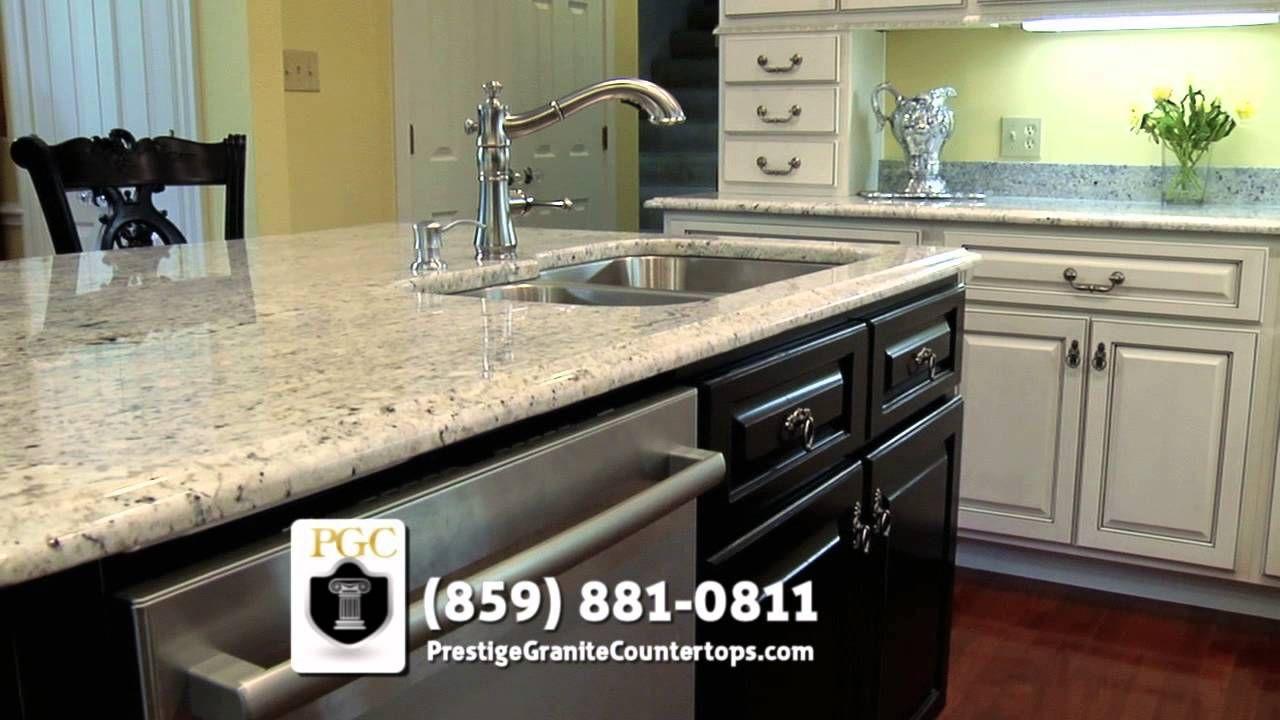 Merveilleux Prestige Granite Countertops SUMMER SPECIALu0027S