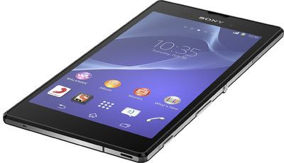 Sony Xperia T3 Price in India - Buy Sony Xperia T3 Black 8 GB Online - Sony : Flipkart.com