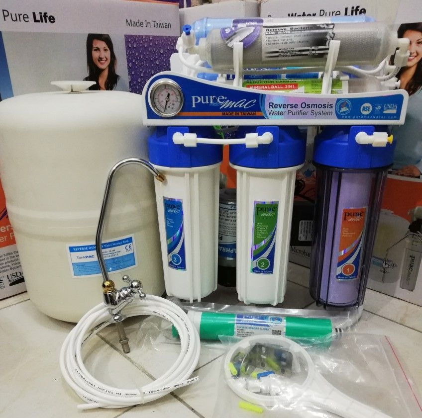 Best Water Filter Plant For Home In Pakistan Penta Pure Best Water Filter Water Filter Water Treatment System