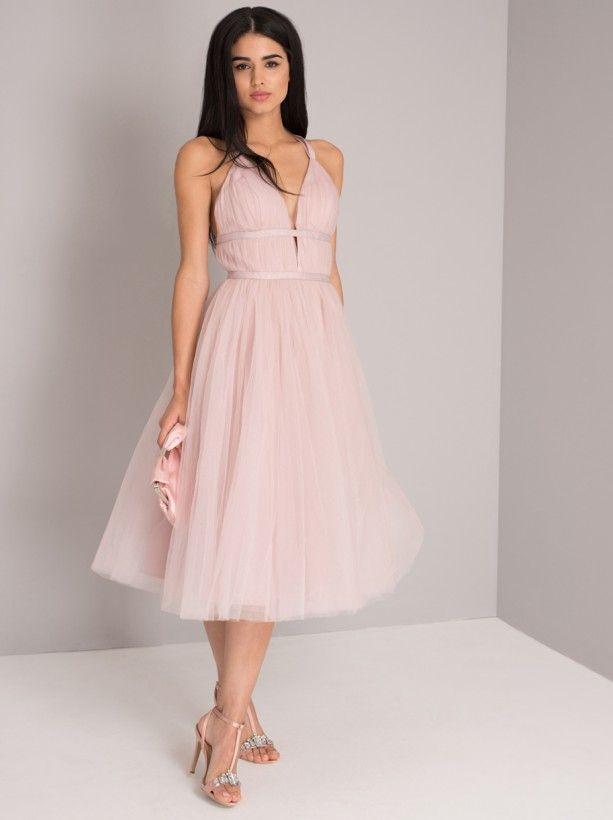 cadb51c436d5 Chi Chi Ivonette Dress - chichiclothing.com