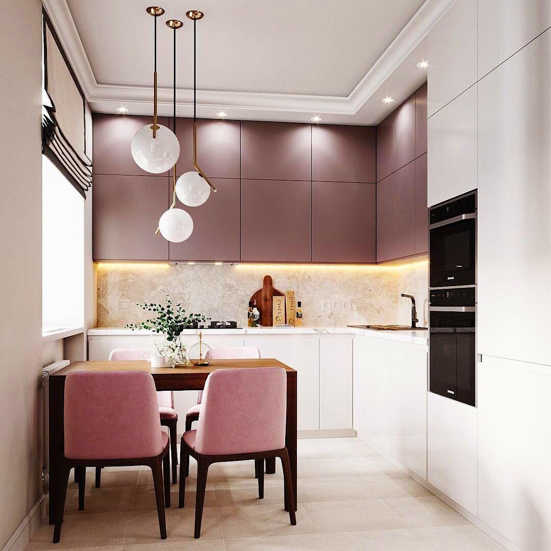 Kitchen Designs Victoria: Pin By Victoria Sokolovskaya On Home In 2019
