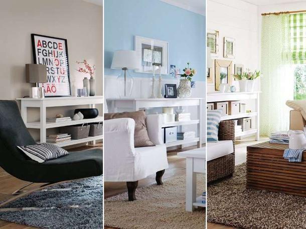 Romantisches Wohnzimmer ~ Wohnzimmer: romantisch wohnen