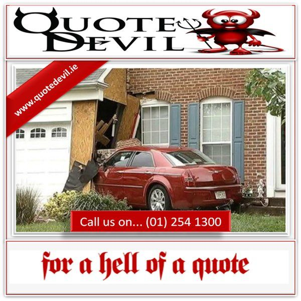 Home Insurance You Decide What You Need Ad See Https Www