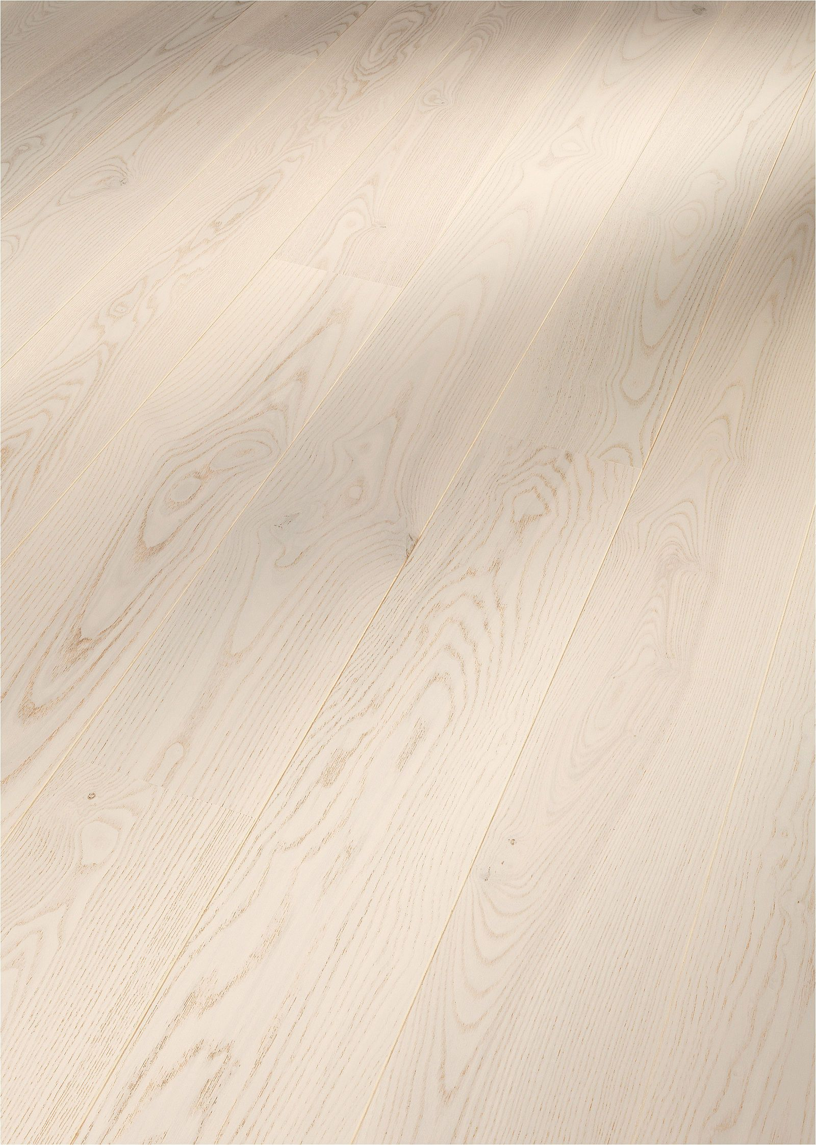8054 meister longlife parkett pd 400 cottage landhausdiele. Black Bedroom Furniture Sets. Home Design Ideas